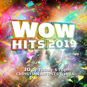 WOW-HITS-2019-30-TOP-CHRISTIAN-HITS-2-CDs