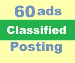 post-your-ads-on-60-classified-sites-manually-Website-Local-SEO-high-Traffic