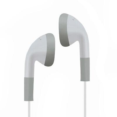 klassische in ear ohrh rer bass stereo musik. Black Bedroom Furniture Sets. Home Design Ideas