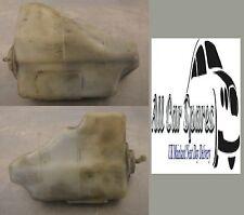 Honda Civic Gen6 1.6 - Coolant Expansion / Overflow / Header Bottle / Tank