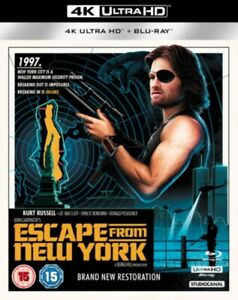 New-Escape-From-New-York-4K-Ultra-HD-OPTU4218