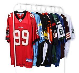 discount official nfl jerseys