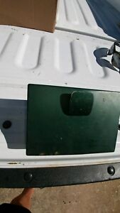 Dodge Truck Battery Tray Dodge Ram Truck Battery Tray Lil Red Express
