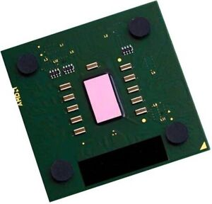 CPU-Procesador-AMD-Athlon-XP-AXDA2600DKV4D-Socket-a-462-Skt-para-Desktop-PC