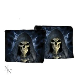 James-Ryman-mens-wallet-featuring-the-Reaper-design