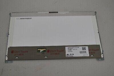 P7FFH Dell LCD ASSY 14 WXGA+ LED LATITUDE E5430