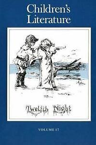 Children-039-s-Literature-Paperback-Francelia-Butler