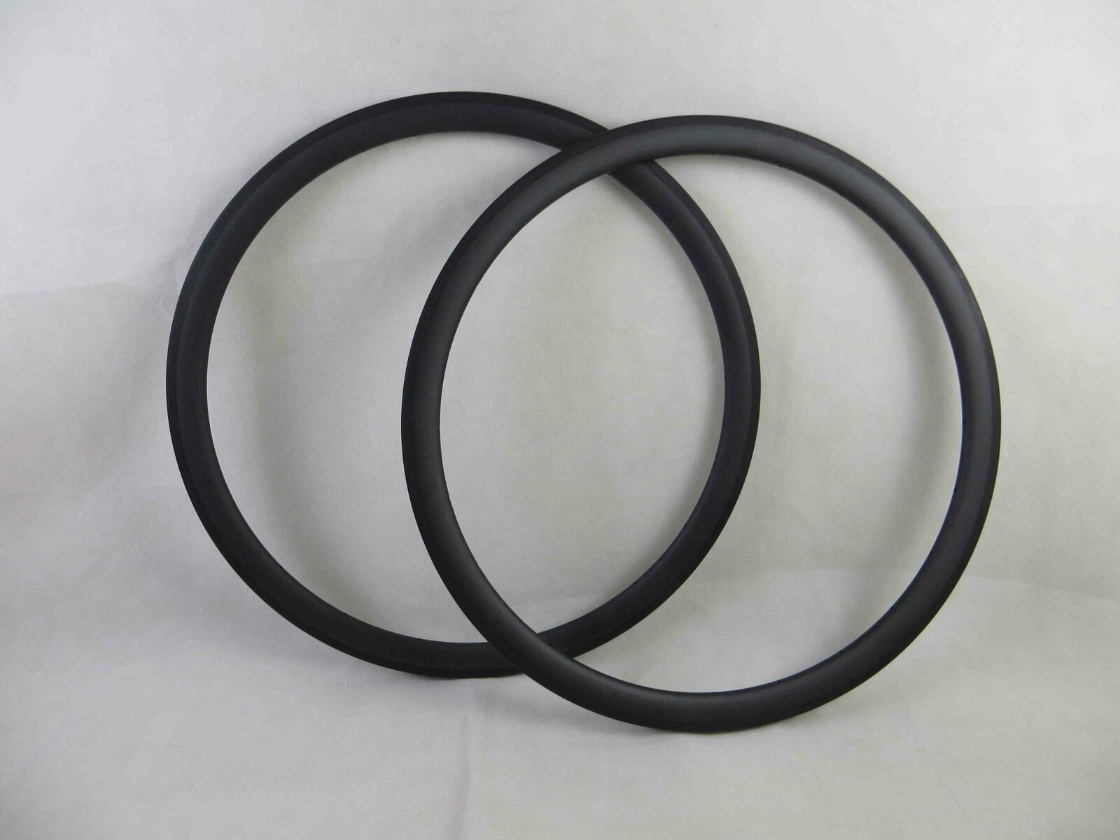 23mm Width  700C Carbon Road Bike Rims 38mm Tubular Carbon Fiber Bicycle Rims  check out the cheapest