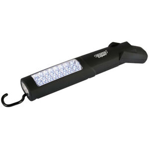 Draper-24368-30-LED-Rechargeable-Magnetic-Inspection-Lamp