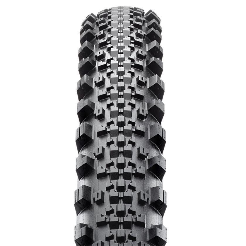 Neumático MAXXIS MINION ST DE SS 27,5x2.50 Camara Slick Rígido NEUMÁTICOS