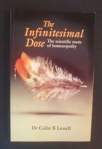 Colin-Lessell-The-Infinitesimal-Dose-Scientific-Roots-Of-Homeopathy-pb