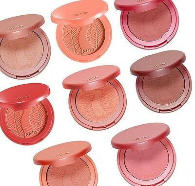 tarte Amazonian Clay 12-Hour Blush ~ Full Size ~ New in Box ~ Choose Your Shade