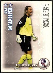 Ian-Walker-Bolton-Wanderers-Shoot-Out-2006-7-Magic-Box-Football-Trade-Card-C1297