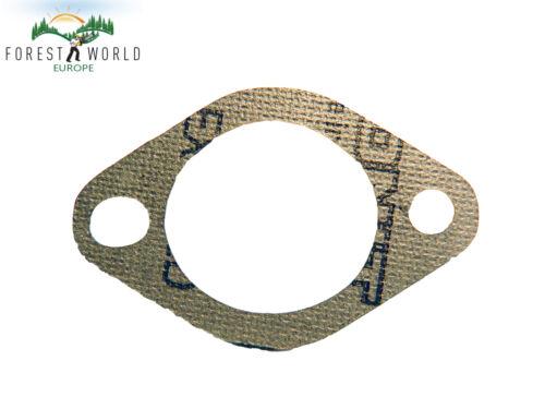 HONDA G200  air filter side intake gasket 16269-883-800 Made in Europe