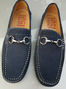 QUALITY MANUFACTURING CO.1901 MEN'S