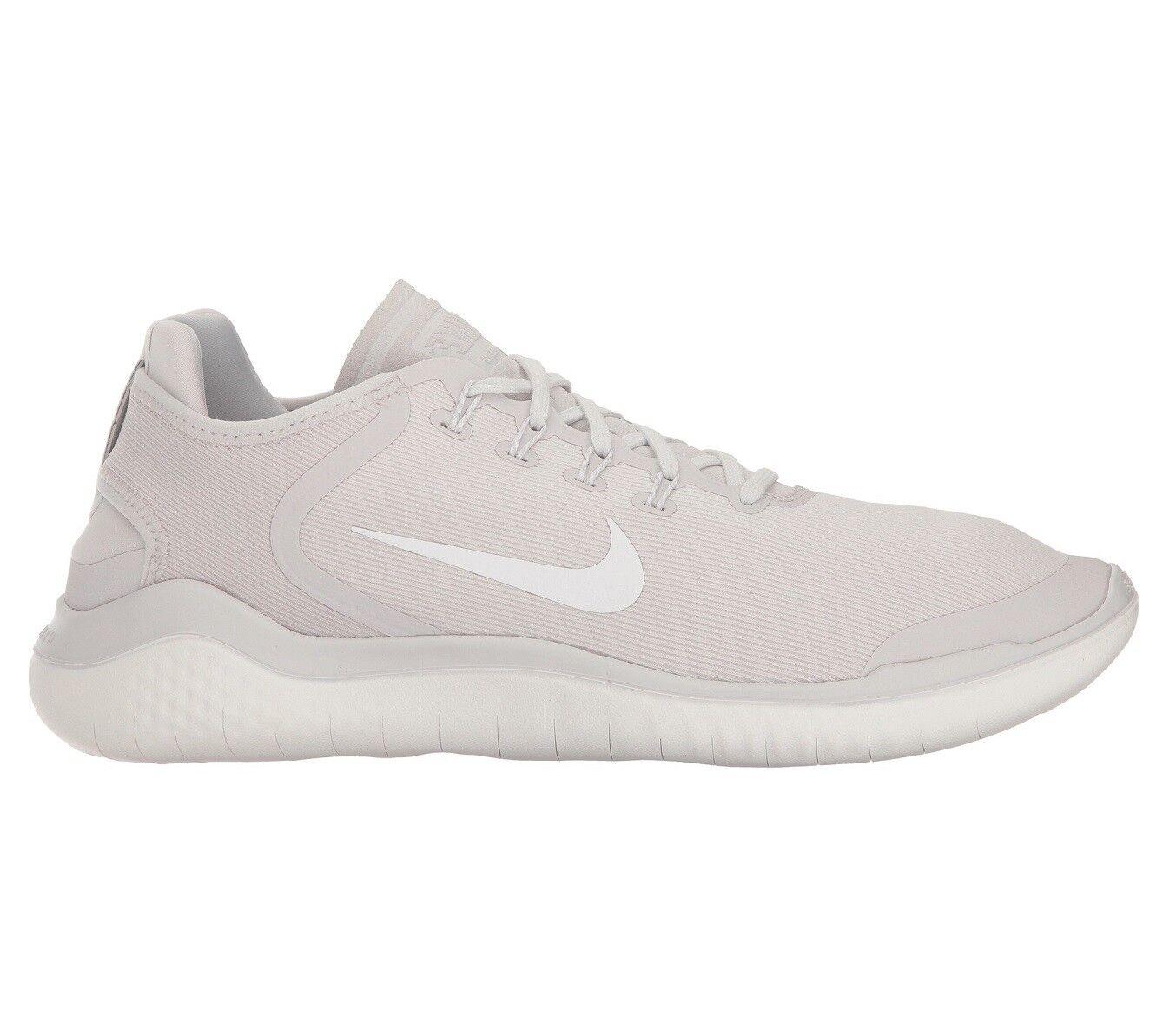 Nike libera nel 2018 sole bianca Uomo ah5207  001 grande grigio bianca  ah5207  8ee7ea