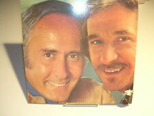 Brass, Ivory & Strings Henry Mancini & Doc Severson APD1-0098 VG+ / G+