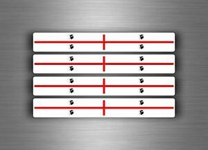 4x-sticker-adesivi-adesivo-vinyl-auto-moto-tuning-bandiera-jdm-bomb-sardegna