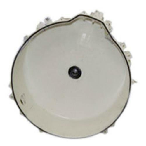 Samsung DC97-15328F Assembly S.tub Back