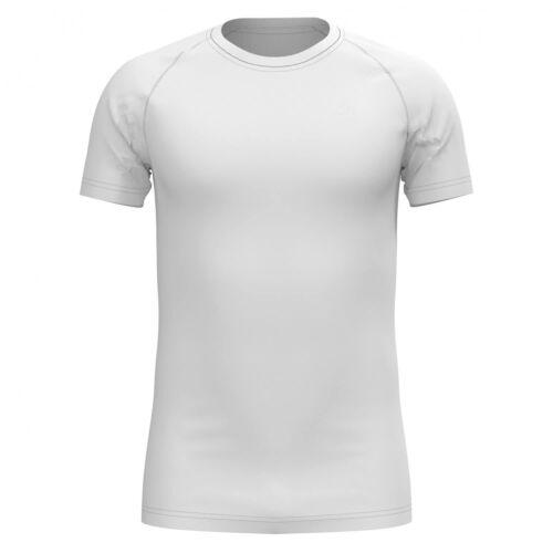 Odlo Herren Shirt SUW TOP Crew neck s//s ACTIVE F-DRY LIGHT 141022