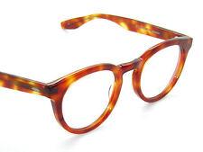 BARTON PERREIRA BRONSKI HAV HAVANA 49 Eyeglasses Frame (M)