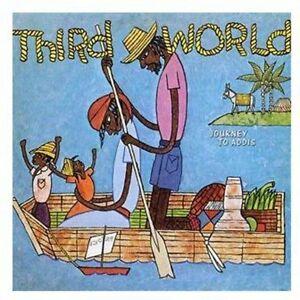 Afbeeldingsresultaat voor third world journey to addis