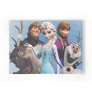 """Olaf And Sven """"PRIVATE LISTING"""""""