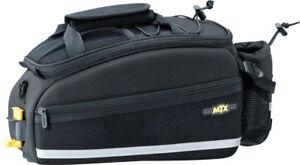 Topeak-MTX-Quick-Track-Trunkbag-EX-Black