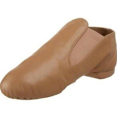 CG05 Split Sole Gore Boot Tan