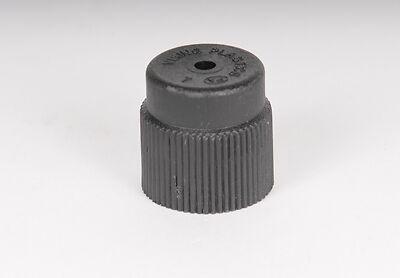 A//C Miscellaneous Part  ACDelco GM Original Equipment  15-33289
