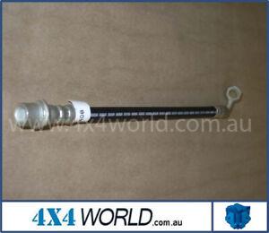 For-Toyota-Landcruiser-HZJ78-HZJ79-Series-Brake-Hose-Rear-L-H
