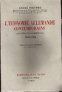 L-039-economie-allemande-contemporaine-Allemagne-occidentale-1945-1952