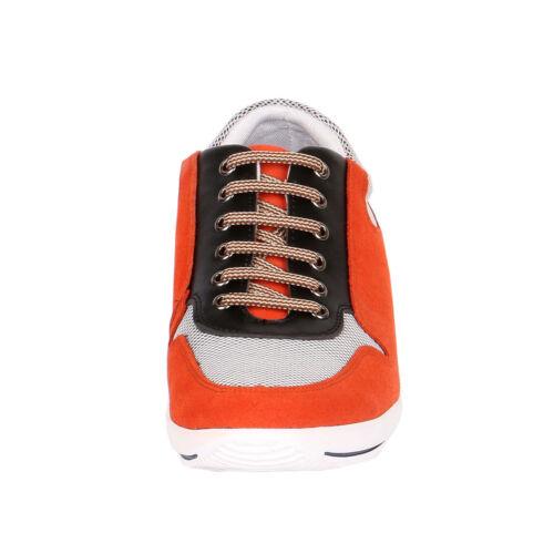 inch6 Heren rood cmgroterTc6032 hoogte2 voor sneakers 4 9IHWD2YE