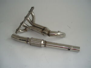 OPEL-ASTRA-G-2-2-STAINLESS-STEEL-HEADER-Friedrich-Motorsport