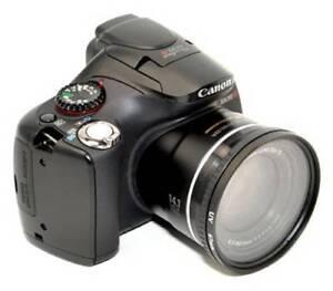67mm-Adaptador-para-Canon-Powershot-Sx1-Sx10-Sx20-Sx30-SX40-SX50-SX60-SX520