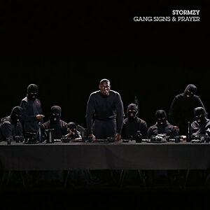 STORMZY-GANG-SIGNS-amp-PRAYER-CD-2017