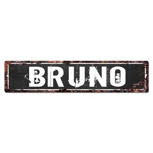 SLND1119-BRUNO-MAN-CAVE-Street-Chic-Sign-Home-man-cave-Decor-Gift