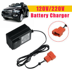 6V-Battery-Charger-For-Kids-Electric-Ride-On-Car-Bike-Toys-Scooter-Buggy-Quad