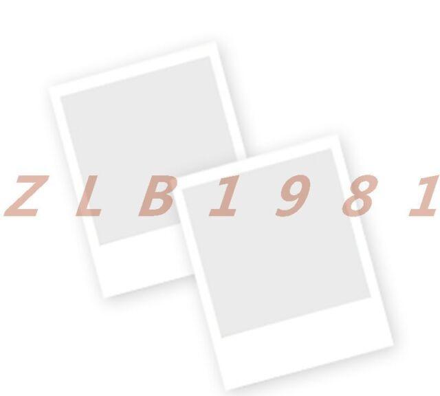 """ER-16 1//16/"""" SPRING COLLET 3900-5151"""