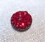 Hot-Crystal-Diamond-STICKER-for-socket-Diamond-luxury-bling-decal-phone-holder thumbnail 7