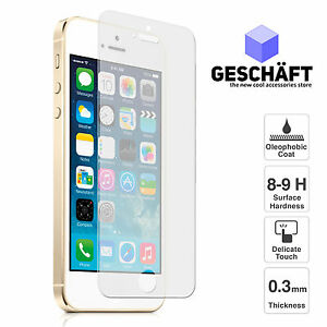 Premium-Tempered-Glass-Screen-Protector-for-Apple-iPhone-6s-iPhone-6