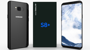 Samsung-Galaxy-S8-S8-Plus-128gb-Brand-New-Cod-Agsbeagle