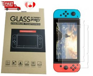 Premium-9H-Tempered-Glass-Screen-Protector-For-Nintendo-Switch
