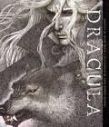 Dracula by Templar Books (Hardback, 2010)