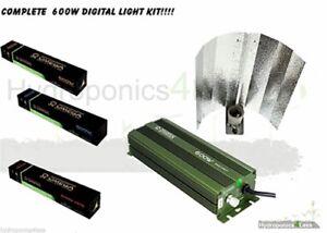 Omega-Dimmable-600W-Digital-Super-Lumen-Ballast-Hydroponic-Grow-Light-Kit-HPS-MH