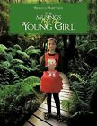 The Musings of a Young Girl by Rebecca Mary John (Paperback, 2012)