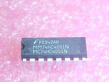 1PCS 744051 8-channel analog multiplexer//demultiplexer  JP