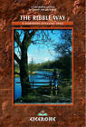 The Ribble Way: A Northern England Trail by Dennis Kelsall, Jan Kelsall (Paperback, 2005)