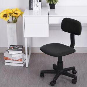 74-86cm-Hauteur-Chaise-de-bureau-d-039-ecriture-de-bureau-a-domicile-pour-des-etudia