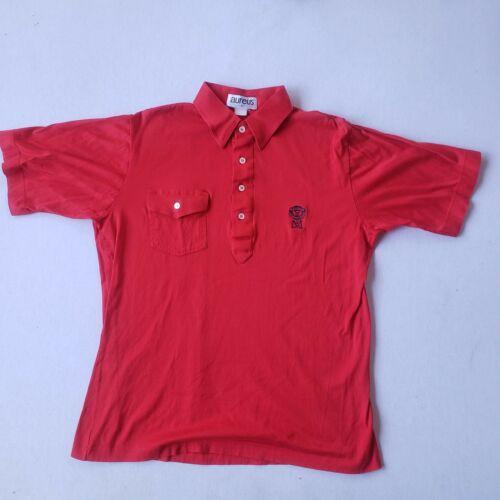 Vintage Vintage Country Club Polo Shirt polo shirt